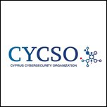 Cyprus Cybersecurity Organization (CyCSO)