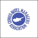 Cyprus Hotel Managers Association