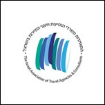 Israel Association of Travel Agencies & Consultants