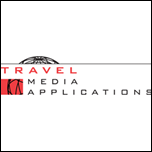 TravelMediaApplications