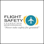 Flight Safety Foundation- Mediterranean